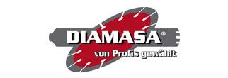Partner Diamasa