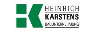 Partner Heinrich Karstens